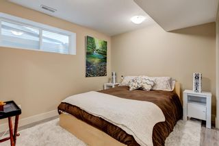 Photo 23: 126 Cranberry Way SE in Calgary: Cranston Detached for sale : MLS®# A1108441