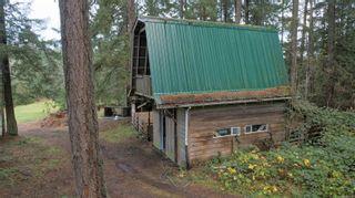 Photo 57: 3175 Farrar Rd in : Na Cedar House for sale (Nanaimo)  : MLS®# 860744