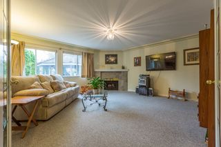 Photo 8: 10470 ASHDOWN PLACE in Surrey: Fraser Heights House for sale (North Surrey)  : MLS®# R2082179