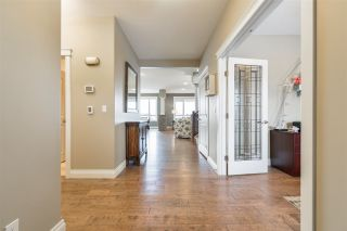Photo 5: 41 DANFIELD Place: Spruce Grove House for sale : MLS®# E4231920