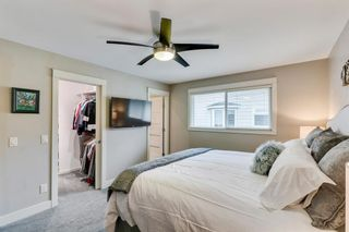 Photo 21: 832 Willingdon Boulevard SE in Calgary: Willow Park Detached for sale : MLS®# A1118777