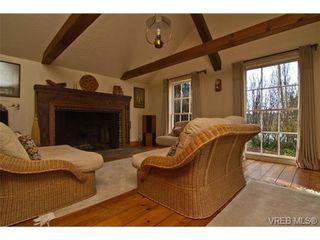 Photo 9: 5262 Sooke Rd in SOOKE: Sk 17 Mile House for sale (Sooke)  : MLS®# 727680