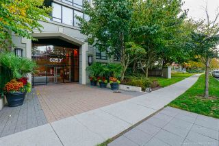 Photo 24: 1306 6233 KATSURA Street in Richmond: McLennan North Condo for sale : MLS®# R2507173