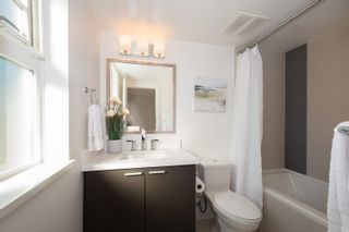 """Photo 9: 217 2888 E 2ND Avenue in Vancouver: Renfrew VE Condo for sale in """"SESAME"""" (Vancouver East)  : MLS®# R2621244"""