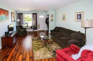 Photo 5: 332 Hampton Street in Winnipeg: St James Residential for sale (5E)  : MLS®# 202021493