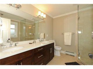 Photo 6: A 4584 51ST Street in Ladner: Ladner Elementary House for sale : MLS®# V953385