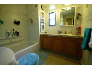 Photo 8: 6311 LALONDE Road in Prince George: St. Lawrence Heights Manufactured Home for sale (PG City South (Zone 74))  : MLS®# N219138