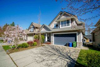 Photo 2: 47125 PEREGRINE Avenue in Chilliwack: Promontory House for sale (Sardis)  : MLS®# R2569779