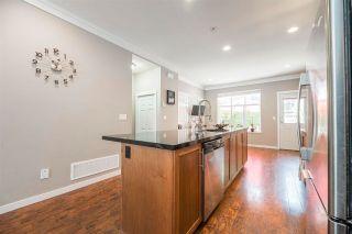 "Photo 16: 47 3009 156 Street in Surrey: Grandview Surrey Townhouse for sale in ""Kallisto"" (South Surrey White Rock)  : MLS®# R2578909"