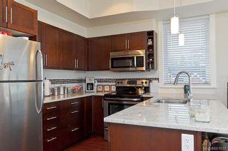 Photo 4: 414 662 Goldstream Ave in Langford: La Goldstream Condo for sale : MLS®# 601017