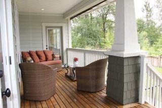 "Photo 14: 9475 WASKA Street in Langley: Fort Langley House for sale in ""Bedford Landing"" : MLS®# R2085903"