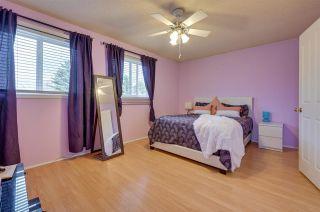 Photo 29: 3436 112 Street in Edmonton: Zone 16 House for sale : MLS®# E4242128