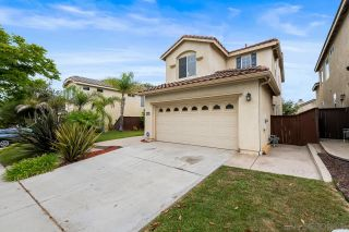 Photo 3: SAN DIEGO House for sale : 3 bedrooms : 5246 Mariner Dr