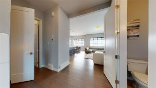 Photo 8: 1406 GRAYDON HILL Way in Edmonton: Zone 55 House for sale : MLS®# E4226117