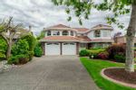 Property Photo: 10446 WILLOW GROVE in Surrey