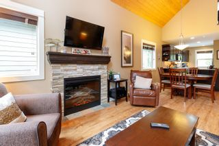 Photo 11: 222 1130 Resort Dr in : PQ Parksville Row/Townhouse for sale (Parksville/Qualicum)  : MLS®# 874476
