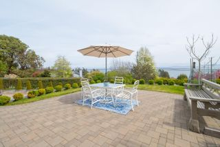 Photo 55: 5064 Lochside Dr in : SE Cordova Bay House for sale (Saanich East)  : MLS®# 873682