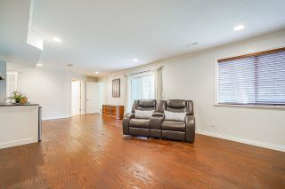 """Photo 26: 32918 EGGLESTONE Avenue in Mission: Mission BC House for sale in """"Cedar Valley Estates"""" : MLS®# R2625522"""