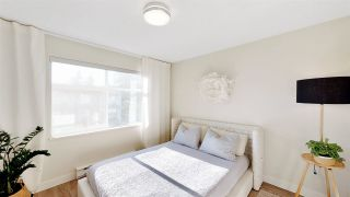 """Photo 17: 728 ORWELL Street in North Vancouver: Lynnmour Townhouse for sale in """"Wedgewood by Polygon"""" : MLS®# R2454255"""