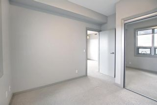 Photo 30: 610 210 15 Avenue SE in Calgary: Beltline Apartment for sale : MLS®# A1120907