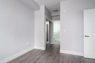 "Photo 16: 401 22315 122 Avenue in Maple Ridge: West Central Condo for sale in ""The Emerson"" : MLS®# R2397969"