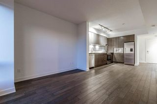 Photo 9: 2605 930 6 Avenue SW in Calgary: Downtown Commercial Core Apartment for sale : MLS®# A1053670