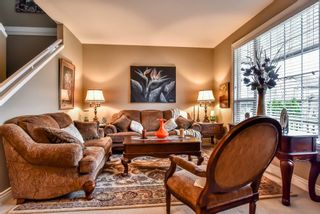 """Photo 3: 6576 193A Street in Surrey: Clayton House for sale in """"COPPER CREEK"""" (Cloverdale)  : MLS®# R2246737"""