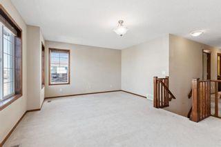 Photo 15: 318 Cranston Way SE in Calgary: Cranston Detached for sale : MLS®# A1149804