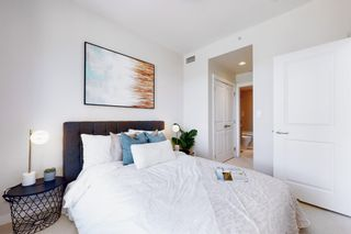 """Photo 19: 620 3563 ROSS Drive in Vancouver: University VW Condo for sale in """"Nobel Park"""" (Vancouver West)  : MLS®# R2595226"""