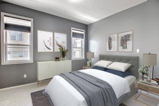 Photo 22: 119 10717 83 Avenue in Edmonton: Zone 15 Condo for sale : MLS®# E4242234