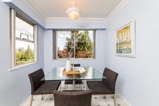 Photo 9: 1135 CLOVERLEY Street in North Vancouver: Calverhall House for sale : MLS®# R2604090
