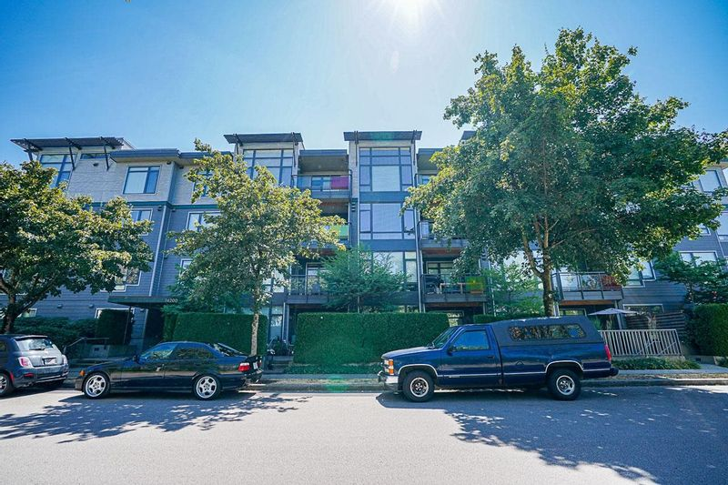 FEATURED LISTING: 206 - 14200 RIVERPORT Way Richmond