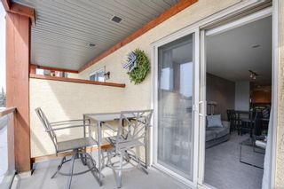 Photo 44: 3310 92 Crystal Shores Road: Okotoks Apartment for sale : MLS®# A1066113