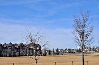 Photo 28: 113 6868 SIERRA MORENA Boulevard SW in Calgary: Signal Hill Condo for sale : MLS®# C4143308