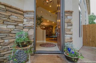 Photo 3: CARMEL VALLEY Twin-home for sale : 4 bedrooms : 4680 Da Vinci Street in San Diego