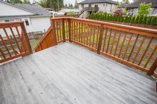 Photo 24: 20350 OSPRING Street in Maple Ridge: Southwest Maple Ridge House for sale : MLS®# R2583441