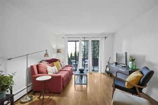 """Photo 10: 112 2320 TRINITY Street in Vancouver: Hastings Condo for sale in """"TRINITY MANOR"""" (Vancouver East)  : MLS®# R2551462"""