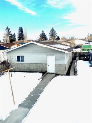 Photo 21: 6008 Pinecrest Way NE in Calgary: Pineridge Detached for sale : MLS®# A1066423