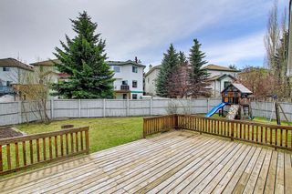 Photo 42: 167 Hidden Valley Park NW in Calgary: Hidden Valley Detached for sale : MLS®# A1108350