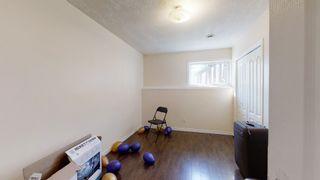 Photo 45: 3142 34B Avenue in Edmonton: Zone 30 House for sale : MLS®# E4255207
