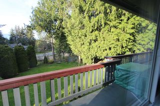 Photo 7: 2492 Forest Drive: Blind Bay House for sale (Shuswap)  : MLS®# 10115523