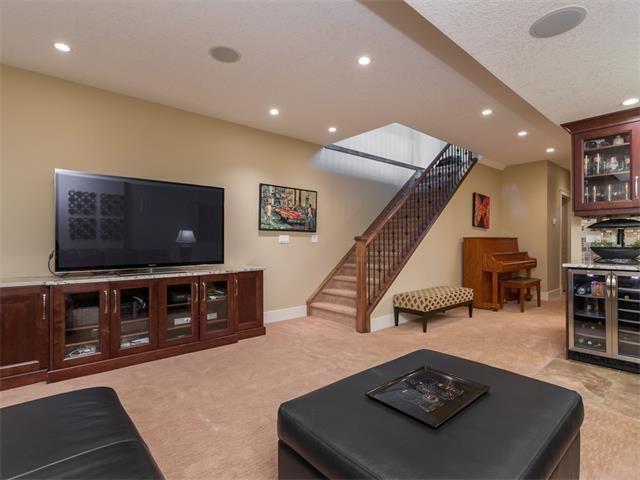 Photo 29: Photos: 1811 42 Avenue SW in Calgary: Altadore_River Park House for sale : MLS®# C4026681