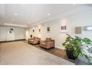 """Photo 2: 115 1033 ST. GEORGES Avenue in North Vancouver: Central Lonsdale Condo for sale in """"VILLA ST. GEORGES"""" : MLS®# R2455596"""