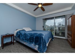 Photo 12: # 405 - 3 K DE K Court in New Westminster: Quay Condo for sale : MLS®# R2132103