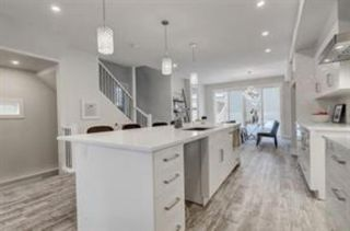 Photo 4: 4816 21 Avenue NW in Calgary: Montgomery Detached for sale : MLS®# A1056230