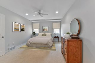 Photo 13: 2744 Lougheed Drive SW in Calgary: Lakeview Detached for sale : MLS®# A1090086