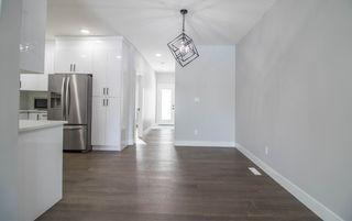Photo 8: 6427 176 Avenue NW in Edmonton: Zone 03 House for sale : MLS®# E4224782