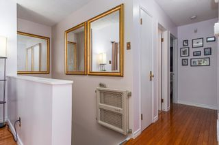 Photo 14: 50 Lechman Place in Winnipeg: River Park South House for sale (2F)  : MLS®# 202014425
