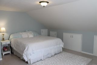 Photo 18: 6170 Lakes Rd in Duncan: Du East Duncan House for sale : MLS®# 883904