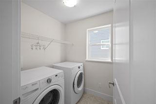 Photo 30: 10482 MCEACHERN Street in Maple Ridge: Albion House for sale : MLS®# R2492704